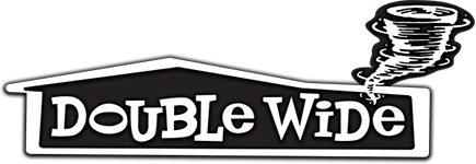 Double Wide – A fine Dallas Bar with drinks that hit harder than ...